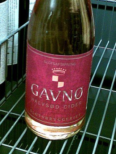 Как сделать вино в трехлитровой