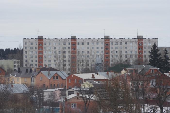 тучково московская область фото смысл выставлять