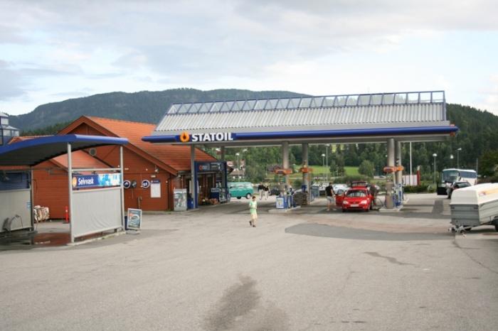 Переезд в норвегию отзывы